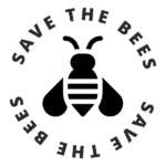 save-the-bees-logo